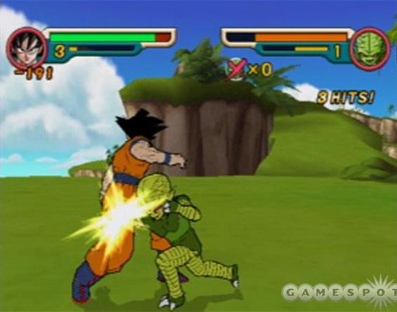 File:Goku Saibaman 3 Budokai 2.jpg
