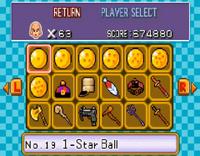 Treasures2(AA)