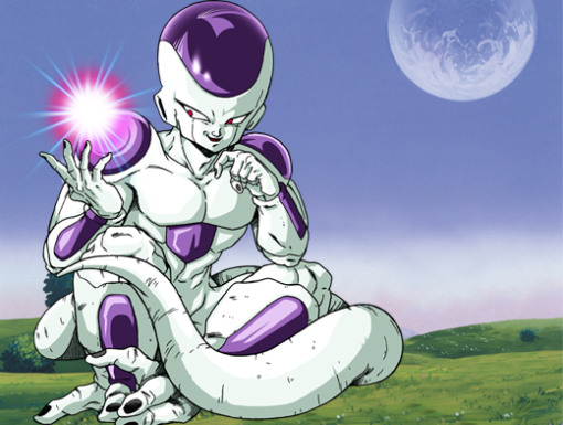 File:Dragon-ball-z-kai-saiyan-flipbook-frieza-3.jpg