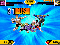 File:Dragon Ball Z - Supersonic Warriors 2 ginyu force.png