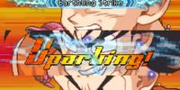 Earthling Strike