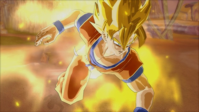 File:Super Saiyan Goku Burst Limit.jpg