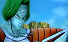 Zarbon ut screen 3