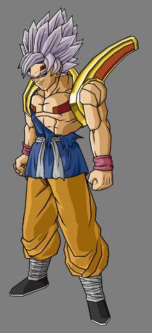 File:Baby Goku 1.jpg