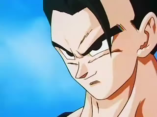 File:Dbz248(for dbzf.ten.lt) 20120503-18333818.jpg