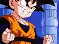 Dbz242(for dbzf.ten.lt) 20120404-16024996