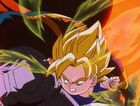 DragonballGT-Episode046 28