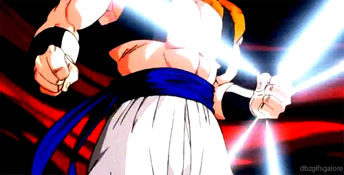 File:Gogeta stardust attack.png