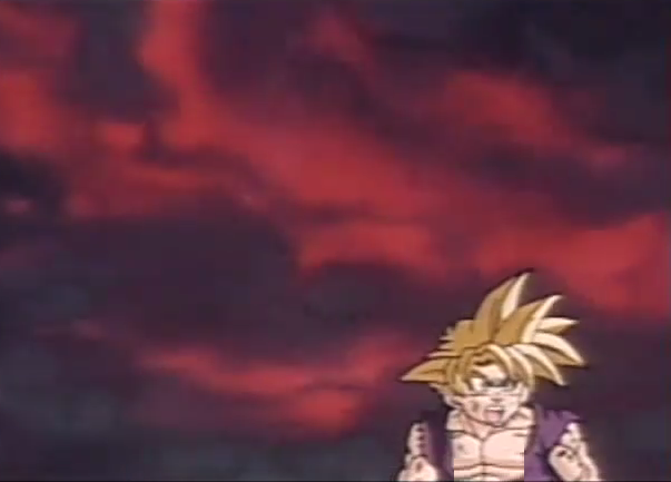 File:Gohan 4t.png