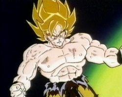 File:Goku14.JPG