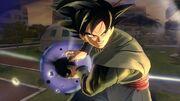 Goku black xenoverse 2.jpg