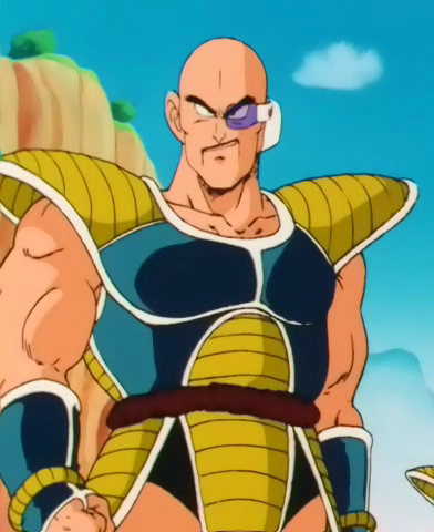 File:NappaAndVegetaVsZFightersK..png