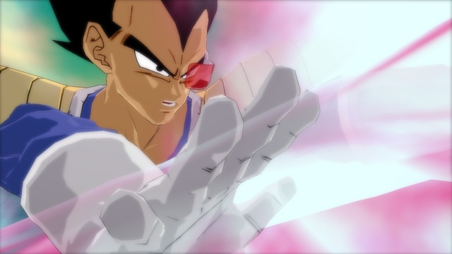 File:Vegeta 10 Burst Limit.jpg