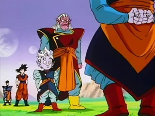 File:Dbz235 - (by dbzf.ten.lt) 20120324-21180956.jpg