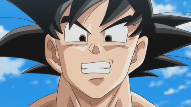 File:GokuSummonShenron1(BoG).png