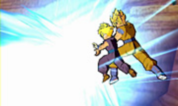 File:FatherSonKameha2(UM).png