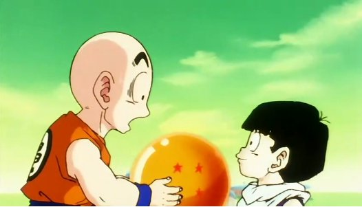File:GohanTalkingToKrillin.jpg