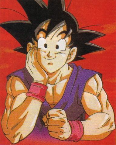 File:Goku-1-.jpg