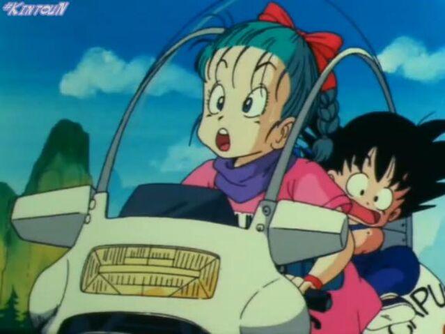 File:Meikai-Animes -Kintoun- Dragon Ball 018.jpg