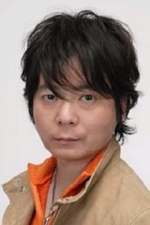 File:MitsuakiMadono1.jpg
