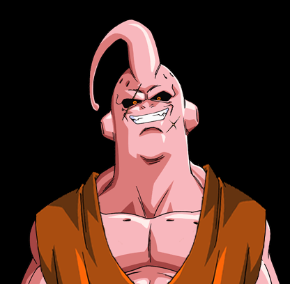 File:Super buu abs yamcha by db own universe arts-d37bplt.png