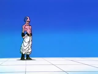 File:Dbz241(for dbzf.ten.lt) 20120403-17061461.jpg