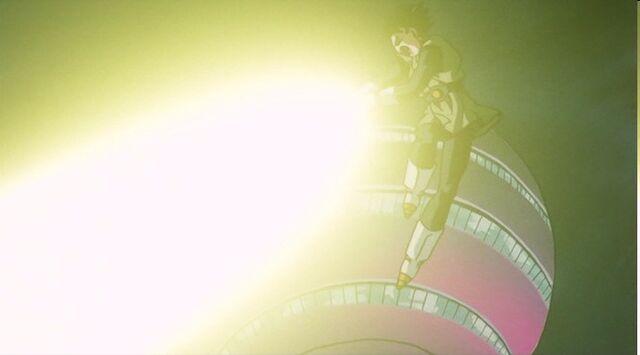 File:DragonballZ-Movie13 732.jpg