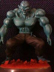 GJ form2 statue a
