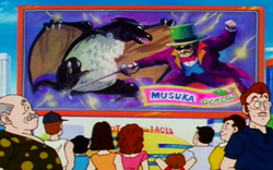 MusukaCircus3