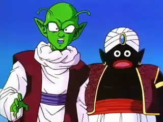 File:Dbz241(for dbzf.ten.lt) 20120403-17054114.jpg