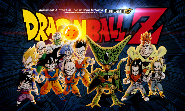 File:Dbz chibi toony wallpaper by namekiankai-d1yknyx.png