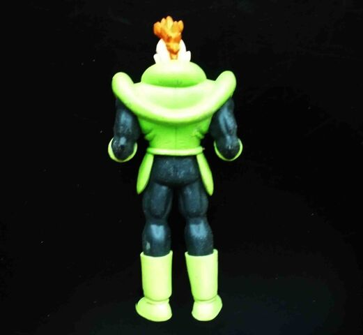 File:Android16-5inch-c.JPG