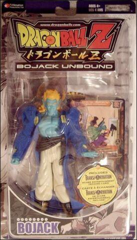 File:Bojack Unbound Jakks Jan 2006.jpg