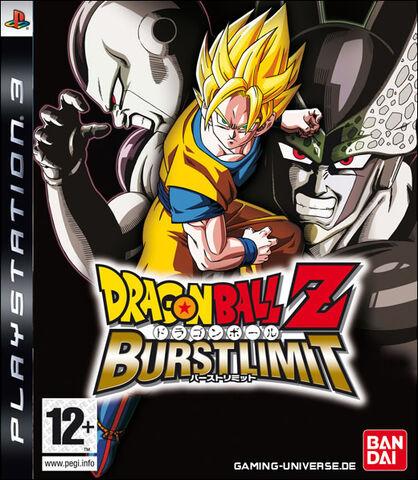 File:Boxart eur dragon-ball-z-burst-limit.jpg