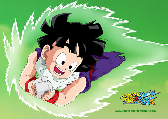 File:Gohan on namek by kingvegito-d3ggz44.jpg