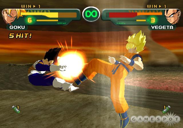 File:Goku Vegeta 3 Budokai.jpg