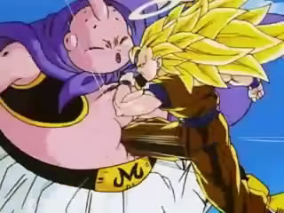 File:DBZ - 231 - (by dbzf.ten.lt) 20120312-14564974.jpg