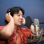 File:MitsuakiMadono3.jpg