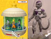 2006set-diorama-freeza
