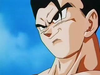 File:Dbz248(for dbzf.ten.lt) 20120503-18224736.jpg