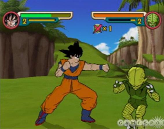 File:Goku Saibaman 4 Budokai.jpg