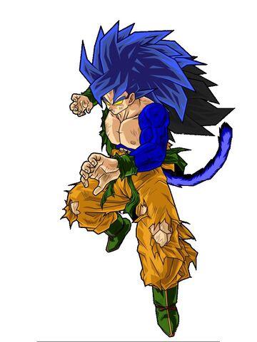 File:Goku ssj X.jpg