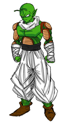 File:Namek Warrior by dskemmanuel.jpg