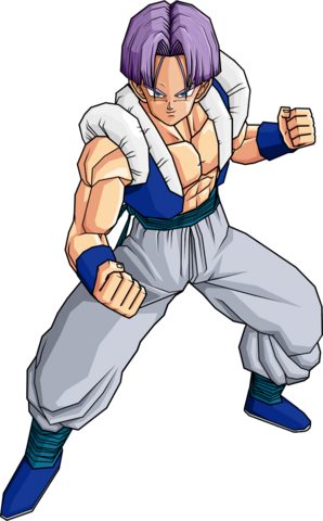 File:Fusion trunks by db own universe arts-d390n5r.png