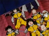 File:Gokuinspacesuit.jpg