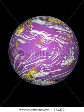 Stock-photo-weird-planet-941270