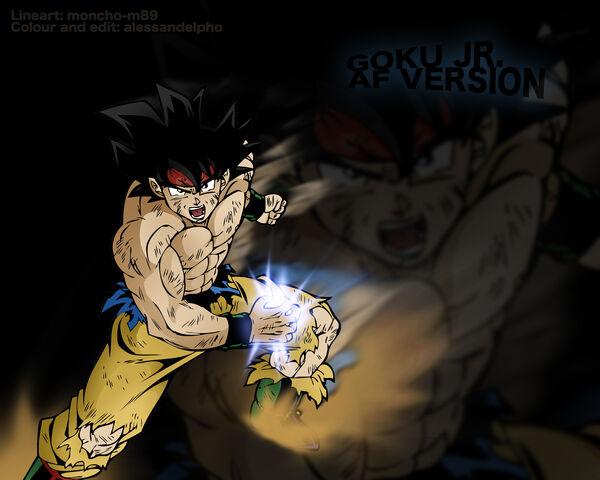 File:Goku Jr.jpg