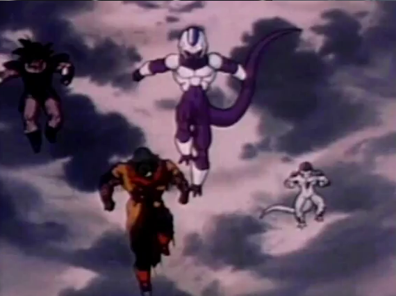 File:Z fighters gohst fighters3.png