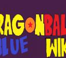 Dragon Ball Blue Wiki