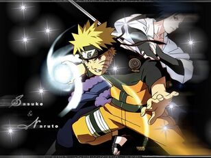 Naruto-image